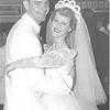 Dave & Ellen wedding
