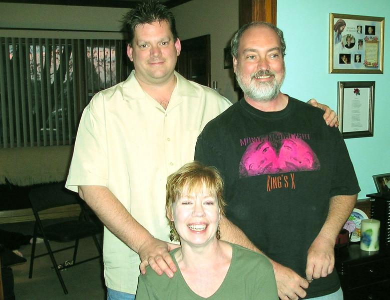 29-Kieth,Mark & Wende-5-04