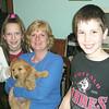 34-Kayla,Donna,& Nathan