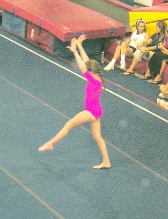 3-9-Kayla's gymnastics