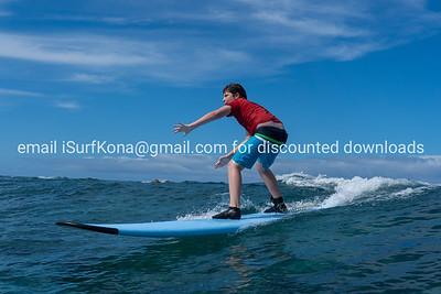 3/20/2020 Surfing