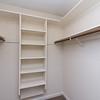 DSC_7346_closet
