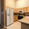 Family-Kitchen-5