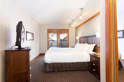 L323 Bedroom 1A