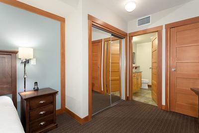 L323 Bedroom 1C