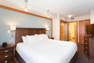 L323 Bedroom 1B