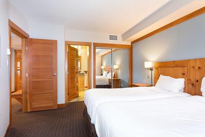 L323 Bedroom 2B