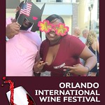 3.24.18_Orlando.International.Wine