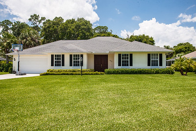 325 40th Court SW - Moss Point -11