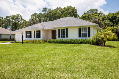 325 40th Court SW - Moss Point -14