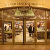 Grand Central Market1