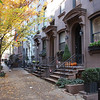 Brownstones1