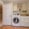 DSC_5517_laundry