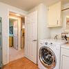 DSC_5514_laundry