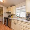 DSC_5529_kitchen