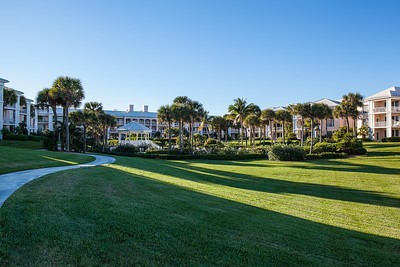 1250 West Southwinds Blvd - Unit 314 - The Moorings-239