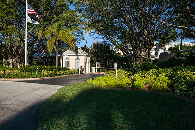 1250 West Southwinds Blvd - Unit 314 - The Moorings-276