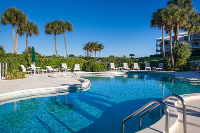 1250 West Southwinds Blvd - Unit 314 - The Moorings-231