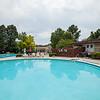 Pool-Area photos-3