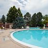 Pool-Area photos-2