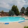 Pool-Area photos-1