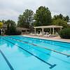 Pool-Area photos-5