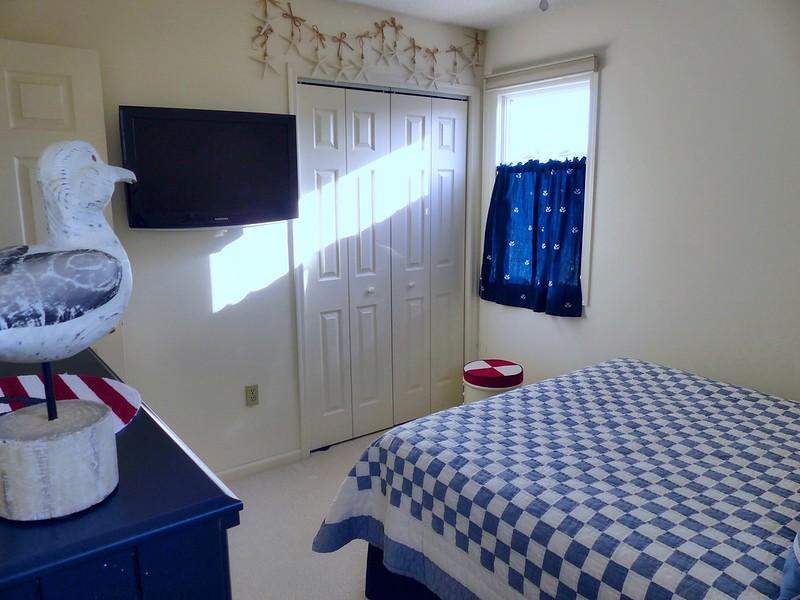 16-Bedroom 1-2
