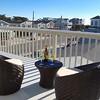13-2nd floor deck
