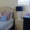 15-Bedroom 1