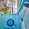 14-Outdoor shower