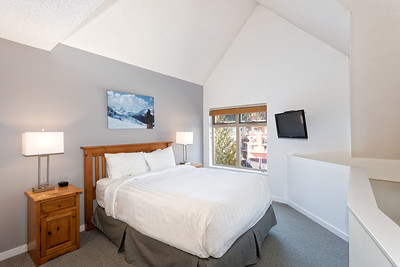 L328 Bedroom 1B