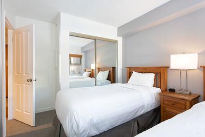 L328 Bedroom 2B