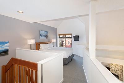 L328 Bedroom 1A