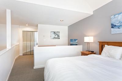 L328 Bedroom 1C