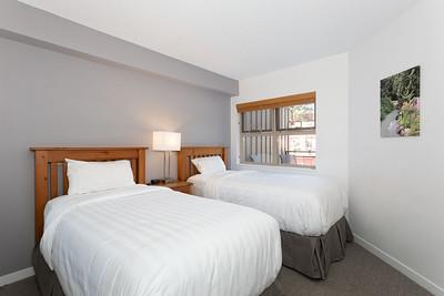 L328 Bedroom 2A