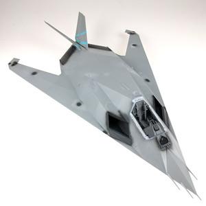 1/32 Trumpeter F-117 Nighthawk