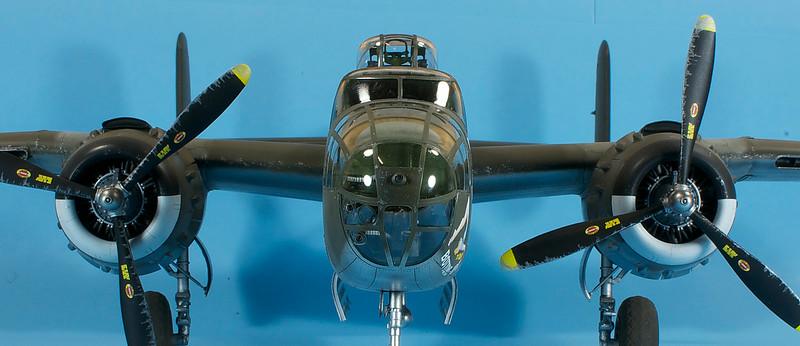 HK_B-25_10-27_FINAL 21