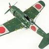 Ki-84_FINAL 10