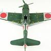 Ki-84_FINAL 11