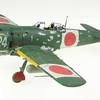 Ki-84_FINAL 7