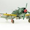 Ki-84_FINAL 4