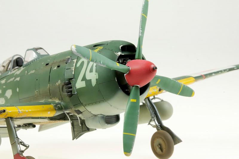 Ki-84_FINAL 21