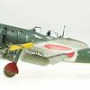 Ki-84_FINAL 8