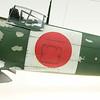 Ki-84_FINAL 20
