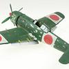 Ki-84_FINAL 9