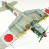 Ki-84_FINAL 24