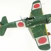 Ki-84_FINAL 12