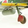 Ki-84_FINAL 22