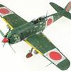 Ki-84_FINAL 15