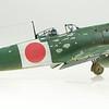 Ki-84_FINAL 3